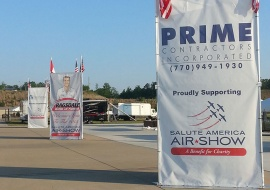 Signs-airshow2