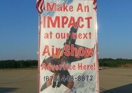 Signs-airshow3